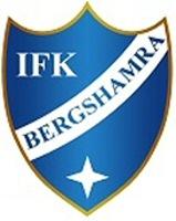 IFK Bergshamra