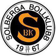 Solberga BK