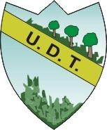 U.D. Tesorillo