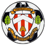 Thackley FC