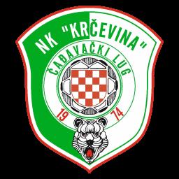NK Krčevina