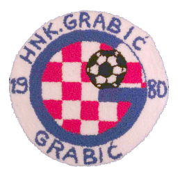 HNK Grabić