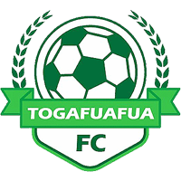 Togafuafua Saints