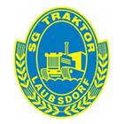 SG Traktor Blau-Gelb Laubsdorf 2015 e.V.
