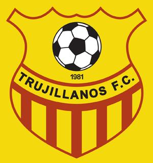 Trujillanos Fútbol Club