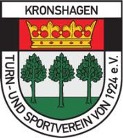 TSV Kronshagen 1924 e.V. I