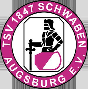 TSV Schwaben Augsburg 1847 e.V. I