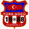 Türk Gücü Friedberg 1988 e.V. I