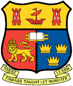 University College Cork United
