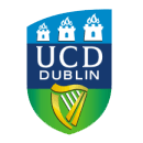 University College Dublin Association Football Club