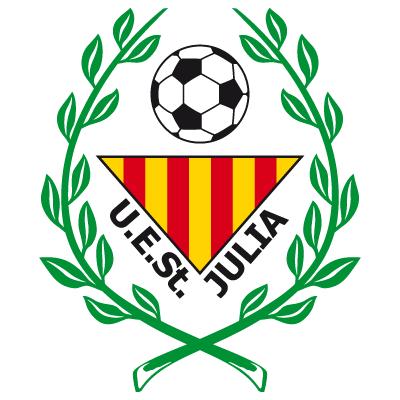 Unió Esportiva Sant Julià