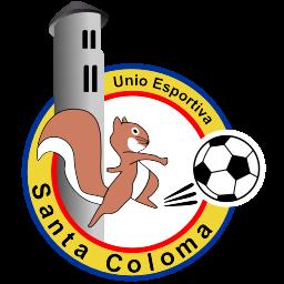 Unió Esportiva Santa Coloma B