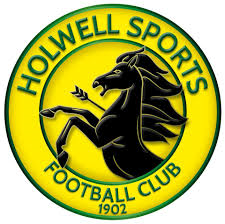 Holwell Sports Reserves