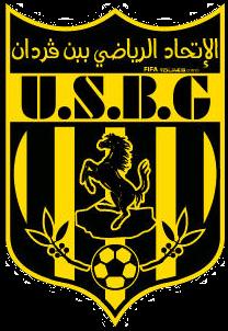 Union Sportive de Ben Guerdane