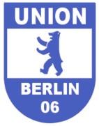 SC Union 06 Berlin e.V.