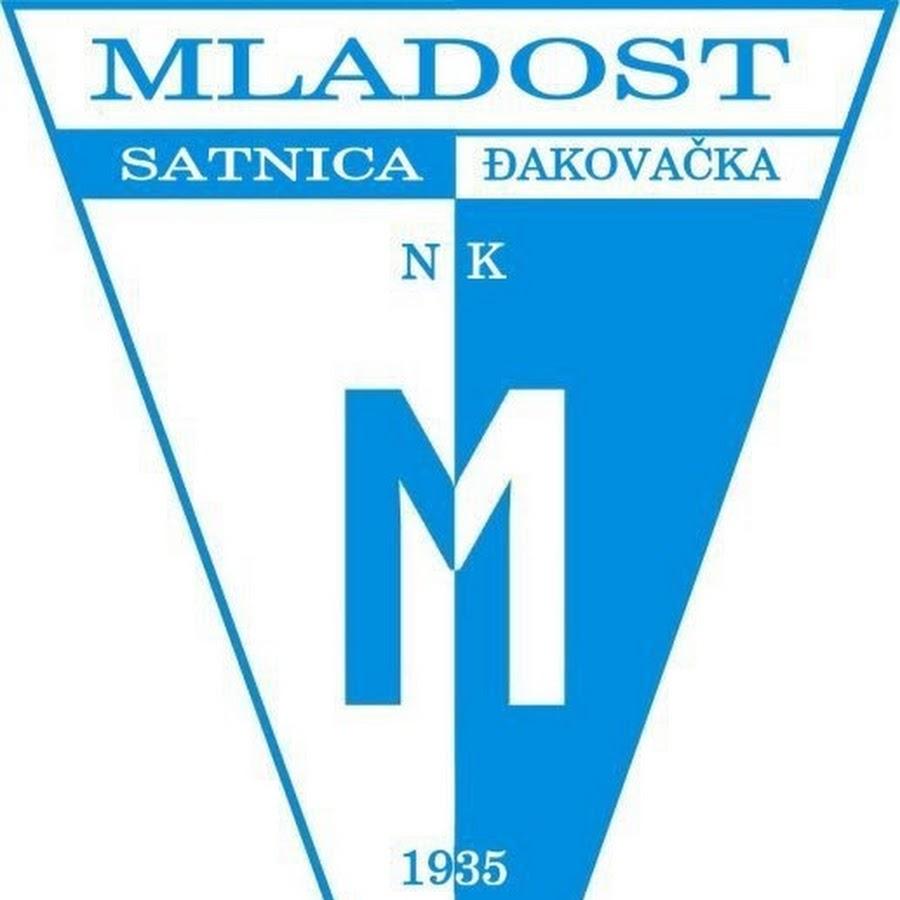 NK Mladost Satnica Đakovačka