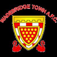 Wadebridge Town FC