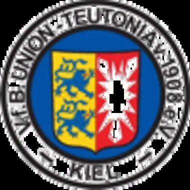 VfB Union-Teutonia Kiel 1908 e.V.