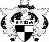 VfB 1903 Hilden e.V. I