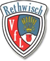 VfL Rethwisch 1949 e.V.