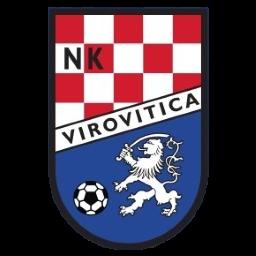 NK Virovitica