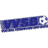 Voetbal Vereniging Sint Bavo Noordwijkerhout
