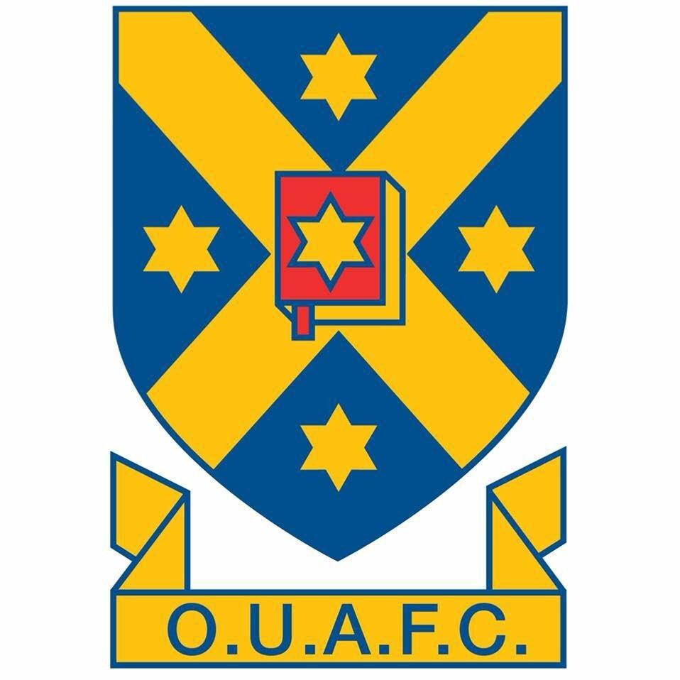 Otago University AFC