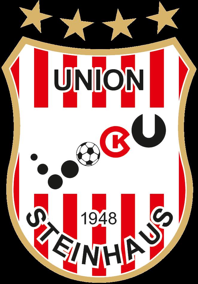 Union Steinhaus