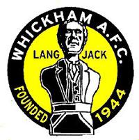 Whickham FC