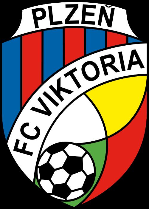 Football Club Viktoria Plzeň