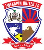 Zwekapin United