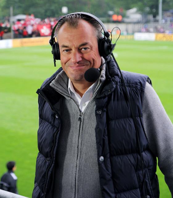 Markus Höhner
