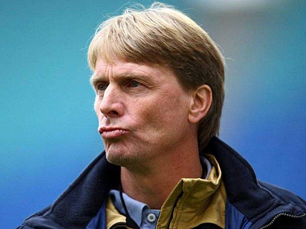 Wolfgang Sidka