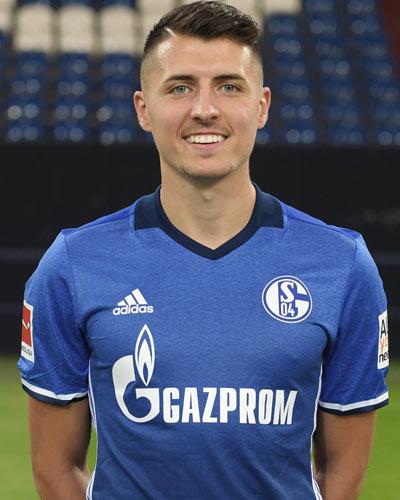 Alessandro Schöpf