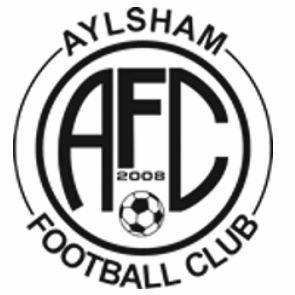 Aylsham FC