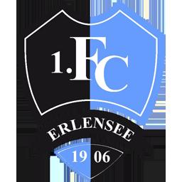 1. FC 1906 Erlensee e.V. I