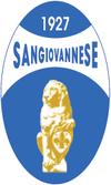 AC Sangiovannese 1927