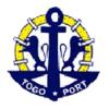 Association Sportive Togo-Port