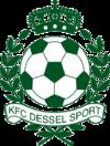 Koninklijke Football Club Dessel Sport