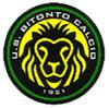 Unione Sportiva Bitonto