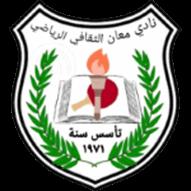 FC Ma'an