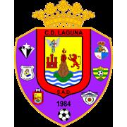 CD Laguna de Tenerife