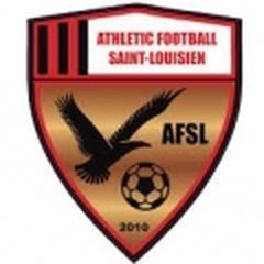 AF Saint-Louis