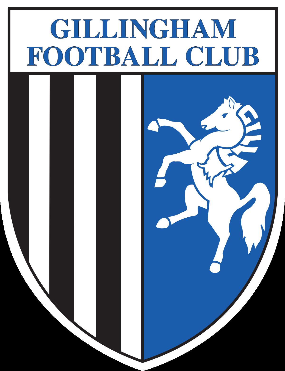 Gillingham Football Club