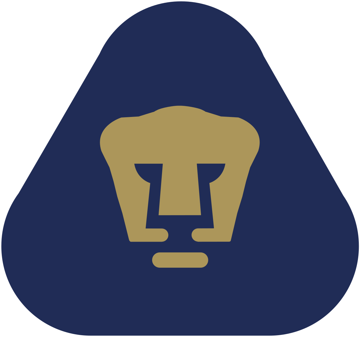 Soccer Pumas de Tabasco