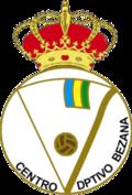 Centro Deportivo Bezana