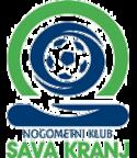 Nogometni Klub Sava Kranj