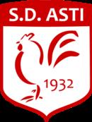 ACD Asti