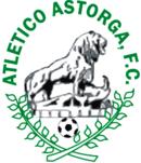 Atlético Astorga Club de Fútbol