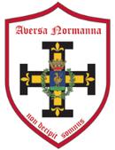 ASD Aversa Normanna